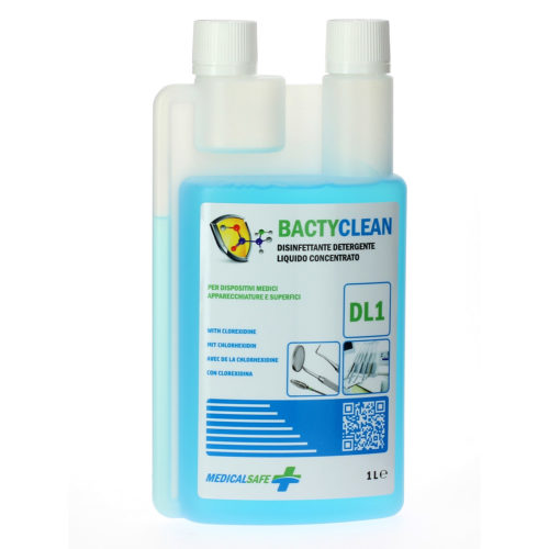 bactyclean 1l