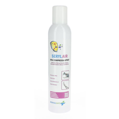 serylair 300ml